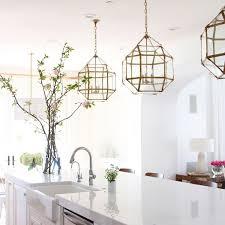 modern kitchens white 4683 best kitchen u0026 dining white images on pinterest kitchen