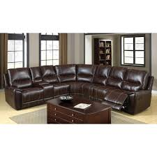 Sectional Sofa Walmart by Furniture Couches At Walmart To Keep Your Living Room Stylish And