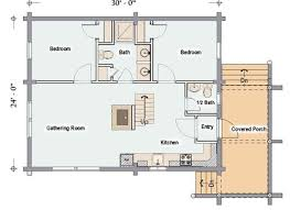 luxury cabin floor plans 19 log cabin mansions floor plans log cabin home floor plans zeusko