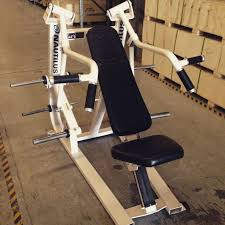 Nautilus Bench Press 122 Best Upto 75 Off Gym Equipment Images On Pinterest