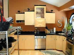 preassembled kitchen cabinets pre assembled kitchen cabinets online prefab for 16161 cozy