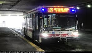 Q31 Bus Map Bus 165 Schedule The Best Bus
