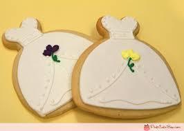 orchids u0026 callas bridal shower cupcake stand pink cake box