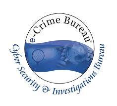 crime bureau e crime bureau home