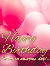 birthday cards for her birthday u0026 greeting cards by davia free