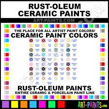 rust oleum ceramic paint brands rust oleum paint brands ceramic