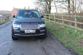 electric land rover 2013 13 land rover range rover 4 4 sd v8 vogue se 4 4 5dr new