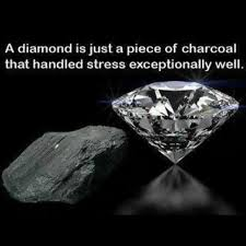 quotes about success under pressure diamond quotes images pictures the best quotes picture
