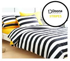 Duvet Covers Single Uk Black And White Bedspreads Uk Black And White Duvet Cover Sets