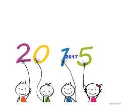 merry christmas u0026 happy new year cartoons sayings 2017