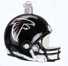 Atlanta Falcons Home Decor by Atlanta Falcons