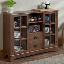 accent cabinets with doors acme furniture dubbs 2 drawer 2 door accent cabinet reviews wayfair