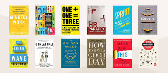 best books on design the 73 best business books for entrepreneurs in 2016