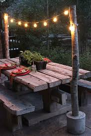 Outdoor Lighting Ideas Pictures 10 Outdoor Lighting Ideas For Your Garden Landscape 5 Is Really