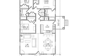house plans by lot size lake house plans narrow lot modern hd two story cheerful lakefront 2