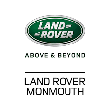 land rover logo png land rover monmouth 19 photos u0026 14 reviews car dealers 807