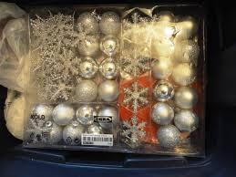 gorgeous ikea christmas ornaments 47 ikea christmas decorations