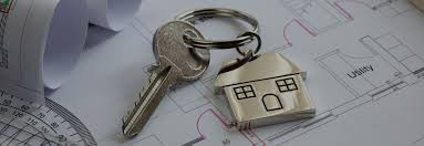 Home Appraisal Value Estimate by 10 Awesome Websites That Let You Check Your Home S Value For Free