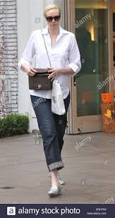 game of thrones u0027 actress gwendoline christie spotted shopping at