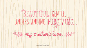 mother day quote 15 mother s day quotes hallmark ideas inspiration