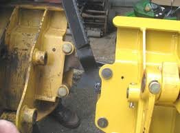 john deere 110 tlb thumb attachment the best deer 2017