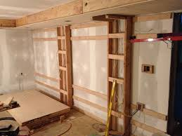 hawaii home theater construction finally complete page 9 avs