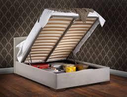 7 best storage bed images on pinterest bedroom storage extra
