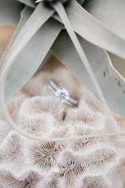 2869 best beach weddings u0026 nautical weddings images on pinterest