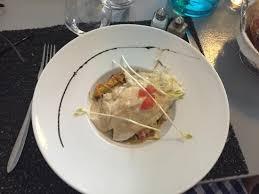 cuisine industrie l industrie clermont ferrand restaurant reviews phone number