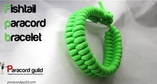 paracord bracelet buckle make images Quick deploy fishtail paracord bracelet paracord guild jpg