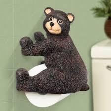100 luxury toilet paper holder luxury ideas spare toilet