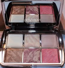 hourglass ambient lighting edit volume 1 hourglass ambient lighting edit vol 3