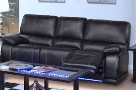sofa sofas tampa lovable sectional sofas in tampa fl u201a valuable