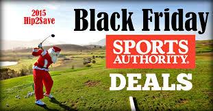 bowflex black friday 2017 sports authority 2015 black friday deals u2013 hip2save