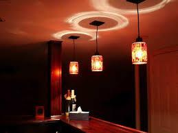outdoor pendant lighting home depot home depot pendant lights