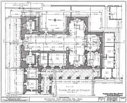 alamo floor plan pictures to pin on pinterest pinsdaddy