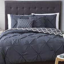 willa arlo interiors amaratha 5 reversible comforter set