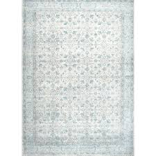 153 best rugs images on pinterest home shag rugs and dining room