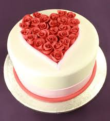 valentines cakes u2013 decoration ideas little birthday cakes