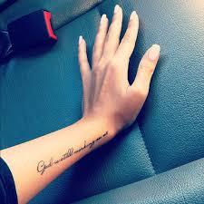 3856 best tattoo feminine tattoo female tattoo images on