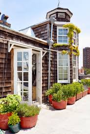your inner child needs this nyc rooftop cottage for sale