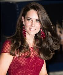 kate middleton earrings where to shop kate middleton s kate spade tasselled earrings