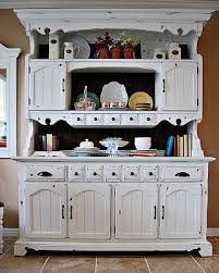 Cottage Kitchen Hutch 37 Best Hutch Ideas Images On Pinterest Hutch Ideas Painted
