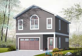 garage plans with porch garage plans home design 3954