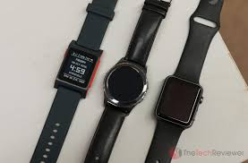 black friday pebble watch pebble 2 smartwatch review is it the best smartwatch of 2016