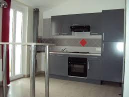 location appartement 4 chambres location appartement 5 pièce s à martigues 79 m avec 4 chambres