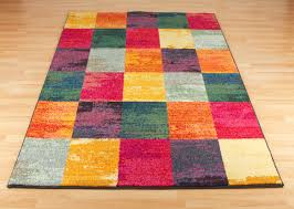 Modern Rugs Direct by Kaleidoscope 566 C Rug Ow Buy Rugs Online At Rugs Direct 2u