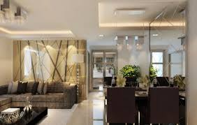 Living Dining Room Ceiling Designs For Dining Room Ceiling Designs In Living Room And
