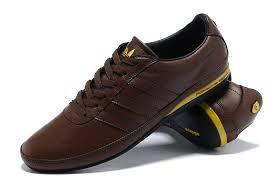 adidas porsche design s3 nike new adidas originals porsche design s3 leather casual