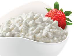 Low Calorie Cottage Cheese by Cottage Cheese Cass Clay Creamery